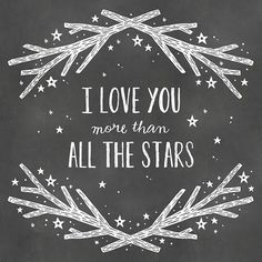 Christmas . It is about christ. But spending a Christmas under the stars with you, is like heaven to me