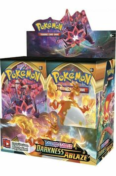 Pokemon Trading Card, Pokemon Cards, Trading Cards, Powerful Pokemon, Gotta Catch Them All, Original Pokemon, Pokemon Images, Play Online, Charizard