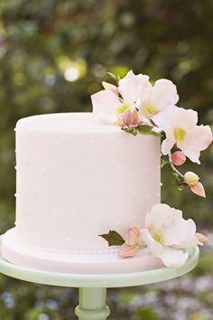 wedding-cake-23-06182015ch