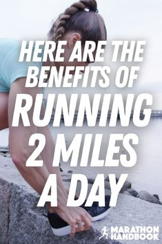 Running A Mile, People Running, How To Start Running, Trail Running, Running Jokes, Running Workouts, Running Tips, Feeling Sick, Feel Tired