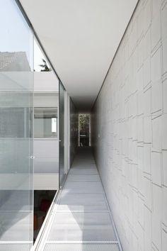 Casa 4x30 / CR2 Arquitetos + FGMF Architects (13)