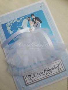 """открытка""""Вечная любовь"""" -400"""
