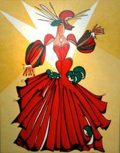 Diane Dufresne Bowser, Diva, Selfie, Google, Character, Inspiration, Painters, Painted Canvas, Artists