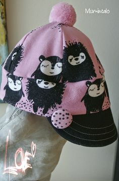 Down Town Hat Snapback, Drawstring Backpack, Backpacks, Hats, Fashion, Moda, Hat, Fashion Styles, Backpack