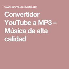 Pin De Martha Liliana En Cosas Que Comprar Youtube Musica