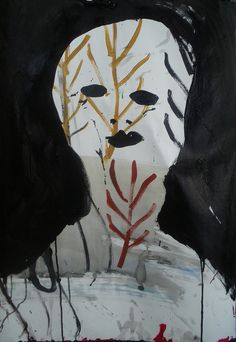 autumn in my mind ~shohei.h by Shohei Hanazaki, via Flickr