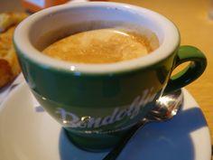 gondolier boncaffe@代官山