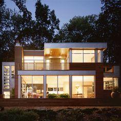 res4-modern-residential-lakeside-house-index.jpg