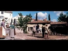 Bidnici 1 - YouTube Movie Gifs, Video Film, Les Miserables, Classic Films, Old Movies, Drama, Outdoor Structures, World, Persian