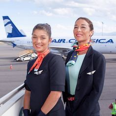 #beautiful #flightattendant #airlines #cabincrewgirls #crewlife #airhostess #stewardess #uniform #crewthings #cabincrewlife #crew #hottie #airbus #bastia #corsica #airport #airportlife #angelsairways #charmingcrew