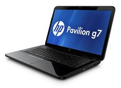 hp-Laptop-Intel-Core-i5