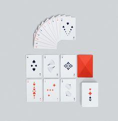 C.v.Z. — PLAYING CARDS