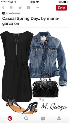 Find More at => http://feedproxy.google.com/~r/amazingoutfits/~3/Kd2Kdme9f-o/AmazingOutfits.page