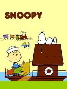 Snoopy Images, Snoopy Pictures, Snoopy Love, Snoopy And Woodstock, Peanuts Cartoon, Peanuts Snoopy, Peanuts Characters, Cartoon Characters, Thanksgiving Cartoon