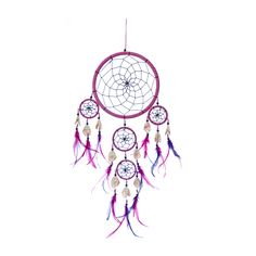 What Are Dream Catchers For 76 Best Unique Dream Catchers Images On Pinterest  Dream Catcher