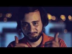 Nicolas Jaar - Mi Mujer (original mix) HD Video (+lista de reproducción)