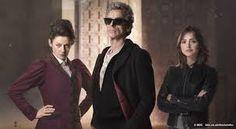 Αποτέλεσμα εικόνας για doctor who