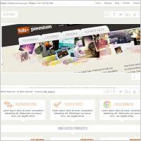 Response Template | Web Design Maryland | #Webdesign #websitedesign #web #WebDesignMaryland
