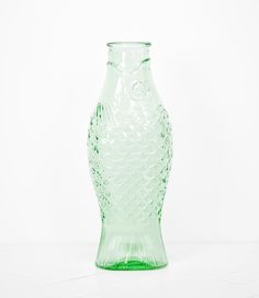 BIUTIFUL carafe par Paola Navone (photo BIUTIFUL)