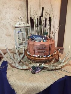 Congratulations to Jordan and Andrew who were married at Hollow Hill Farm.  Cakes by Dimensions in Cake.  #TexasWedding