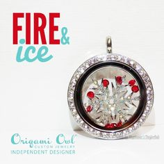 Make the holidays sparkle this year. Personalize your locket gift today! Origami Owl makes the perfect gift! www.kreyes.origamiowl.com