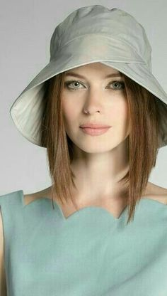 Online Shop Which in shower Women Foldable UV Protection Wide Brim Sun Hat Face Neck Protection Chiffon Summer Hat Beach Cap Panama Hat Patterns To Sew, Dress Patterns, Headdress, Headpiece, Denim Hat, Rain Hat, Flapper Hat, Wide Brim Sun Hat, Cloche Hat
