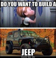 Click image for larger version Name: Build a Jeep.jpg Views: 1797 Size: 54.6 KB ID: 1073209