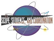 I found the mother of all high school science resources. Detailed labs, articles, discussions, and assessments for life science, physical science, and earth science at the high school level. Developed by the NSTA.
