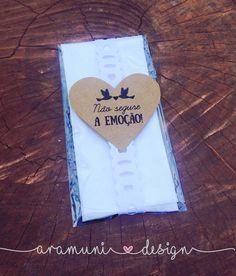 Lágrimas de Alegria Rústico Planner, Marriage, Cards Against Humanity, Design, Grooms, Bag Packaging, Rain, Joy, Tears Of Joy