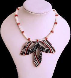 Beaded Bracelet Patterns, Beaded Bracelets, Beading Tutorials, Beads, Jewelry Ideas, Bow Braid, Bead Necklaces, Beading, Pearl Bracelets