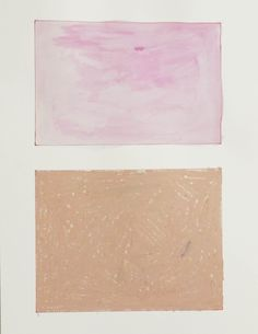 Concreto #6,2014.BY Alice Quaresma. Works on Paper.