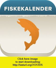 Fiskekalender, iphone, ipad, ipod touch, itouch, itunes, appstore, torrent, downloads, rapidshare, megaupload, fileserve