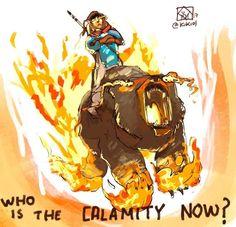 Legend of Zelda Calamity Link The Legend Of Zelda, Legend Of Zelda Memes, Legend Of Zelda Breath, Link Lobo, Botw Zelda, Pokemon, Video Game Art, Video Games, Link Zelda