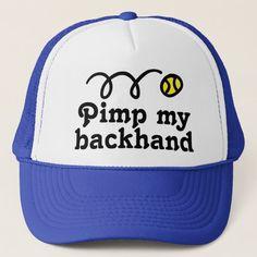 Neutralaaliyah Soft Racket Cap Vintage Adjustable Baseball Cap Cowboy Hat