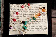 HiP Paris Blog, 5 Octobre. Wonderful jewelry in the Marais.