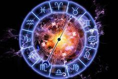 11 ноября, гороскоп на сегодня