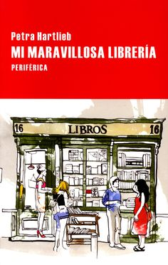 Buy Mi maravillosa librería by Manolo Laguillo, Petra Hartlieb and Read this Book on Kobo's Free Apps. Discover Kobo's Vast Collection of Ebooks and Audiobooks Today - Over 4 Million Titles! Cgi, Petra, Book Baskets, Lectures, Book Worms, My Books, Audiobooks, This Book, Baseball Cards