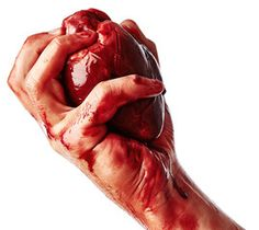 Find Bloody Heart Human Hand Close Isolated stock images in HD and millions of other royalty-free stock photos, illustrations and vectors in the Shutterstock collection. Heart Organ, Blood Art, Heart Photography, Anatomical Heart, Red Aesthetic, Fantastic Art, Black Heart, Heart Art, Royalty Free Images