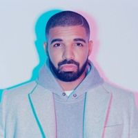 Drake Ft Future -I`m The Plug -Type Beat FREE LEASE by BROADWAY BANGERS BEATS on SoundCloud