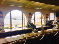 Views at #theshores this morning! #LaJolla #TGIF