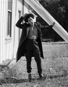 Estamos apaixonadas por estas 11 fotos novas do Cole Sprouse | Capricho