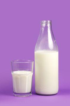 Imagem de milk, aesthetic, and pastel