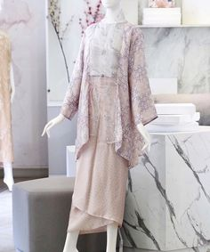 Source by nafanabilla dress Kebaya Modern Hijab, Kebaya Hijab, Kebaya Muslim, Kebaya Lace, Kebaya Dress, Dress Pesta, Hijab Dress Party, Hijab Style Dress, Simple Bridesmaid Dresses