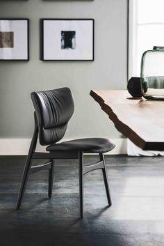 level 4 designs | sedie | pinterest | products, 4). and level - Sedia Soggiorno Design Patricia Cattelan