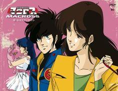 macross 01 by on DeviantArt Macross Anime, Robotech Macross, Mecha Anime, Genesis Climber Mospeada, Lynn Minmay, 80 Tv Shows, Old Anime, Light Novel, Animation Series