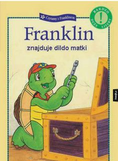 wszystkie memy z neta :v # Humor # amreading # books # wattpad Wtf Funny, Funny Memes, Franklin The Turtle, Polish Memes, Weekend Humor, Meme Lord, Reaction Pictures, Best Memes, Cute Pictures