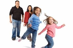 Father Daughter Dance #Kids #Events
