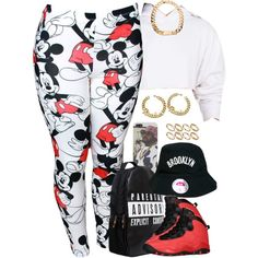 """""""Untitled #1019"""" by power-beauty on Polyvore"""