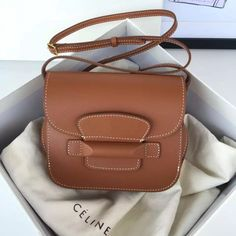 #Celine #handbags are considered one of the most chic and high-street bags in the fashion industry.