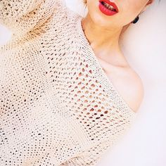 #weareknitters